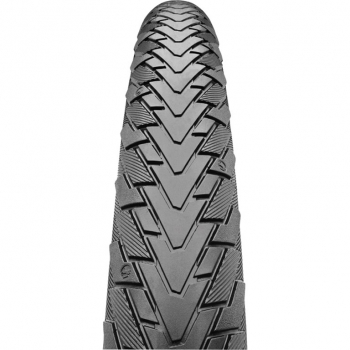 Continental cruisecontact, 26 x 2.0, (50-559), с отраж.полосой