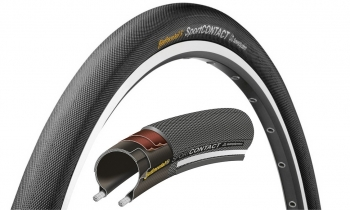 Continental sportcontact, 700 x 28c, (28-622)