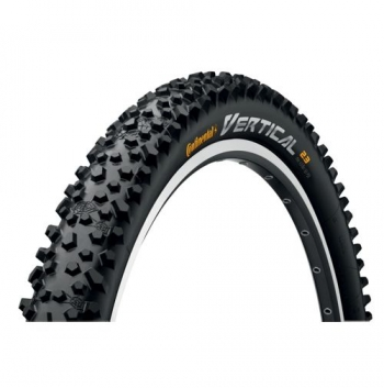 Continental vertical 26 x 2.3, (57-559)