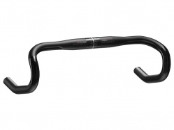 "RITCHEY Руль Road SPL LOGIC II Carbon UDM ""Hologram Decal /31,8мм/40см/125мм Drop/72мм Reach"
